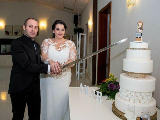 La boda de María del Pilar y Pablo en Chiclana De La Frontera, Cádiz 5
