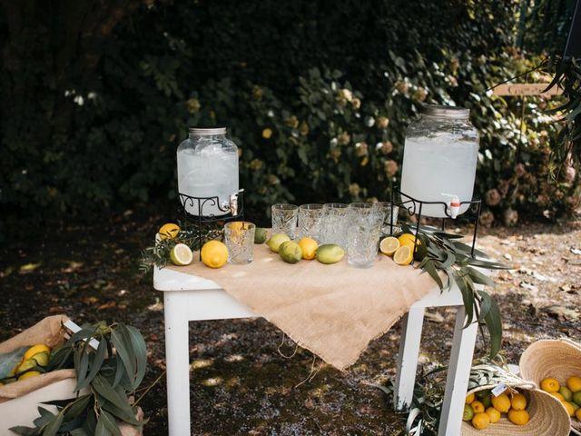 La boda de Ivan y Garbiñe  en Sodupe, Vizcaya 7