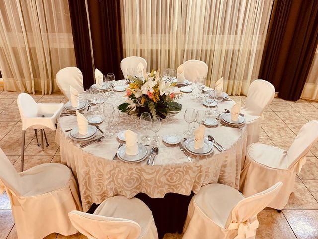 La boda de Daniel y Gissel en Santa Cruz De Tenerife, Santa Cruz de Tenerife 3