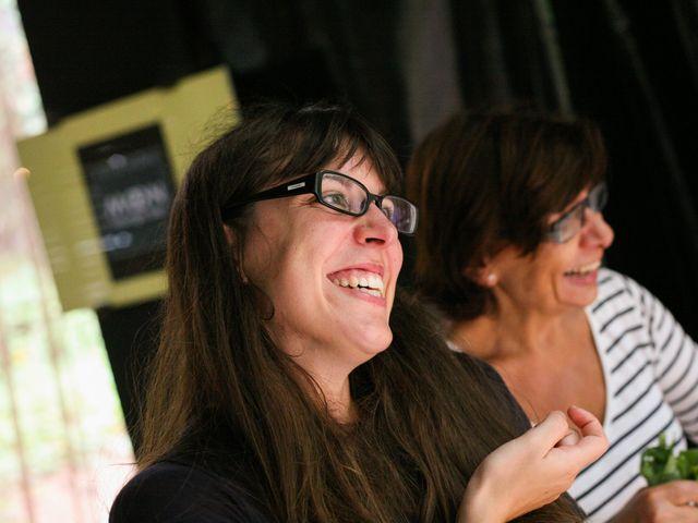 La boda de Isaac y Mireia en Tarragona, Tarragona 27