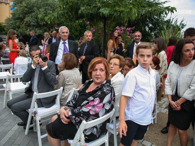 La boda de Isaac y Mireia en Tarragona, Tarragona 103