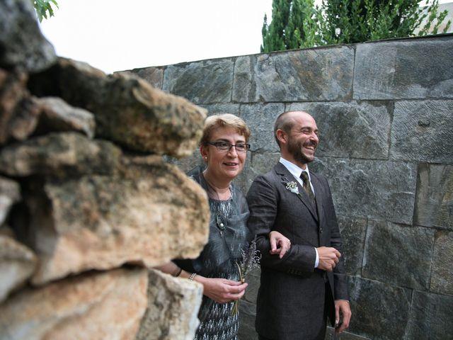 La boda de Isaac y Mireia en Tarragona, Tarragona 107