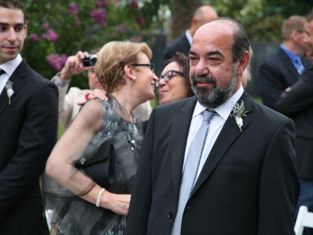 La boda de Isaac y Mireia en Tarragona, Tarragona 110