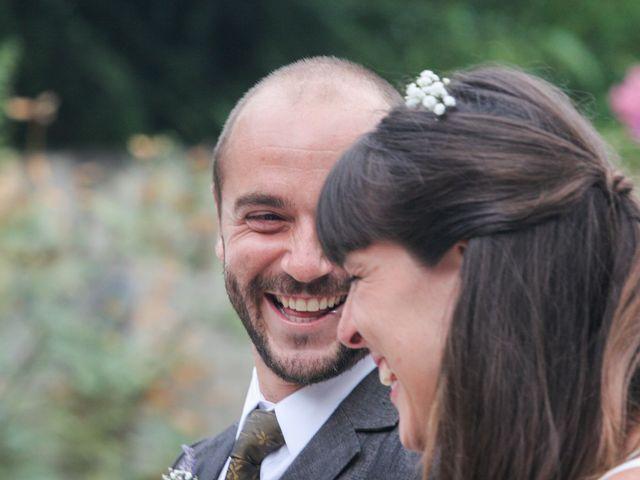La boda de Isaac y Mireia en Tarragona, Tarragona 130