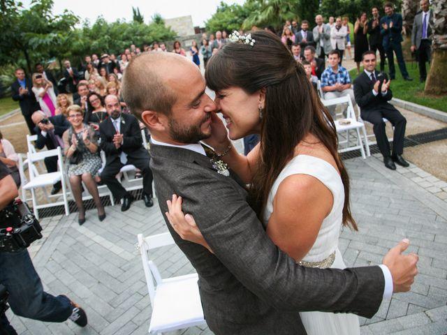 La boda de Isaac y Mireia en Tarragona, Tarragona 138