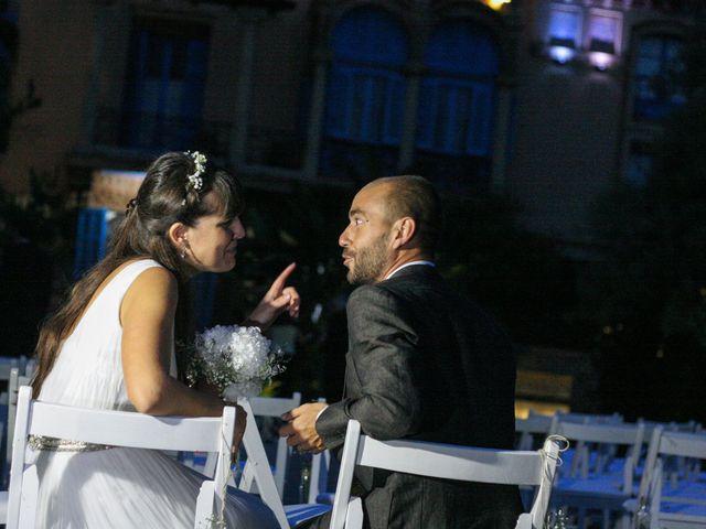 La boda de Isaac y Mireia en Tarragona, Tarragona 165