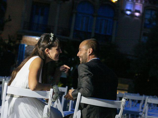 La boda de Isaac y Mireia en Tarragona, Tarragona 167