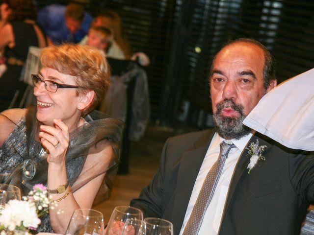 La boda de Isaac y Mireia en Tarragona, Tarragona 202