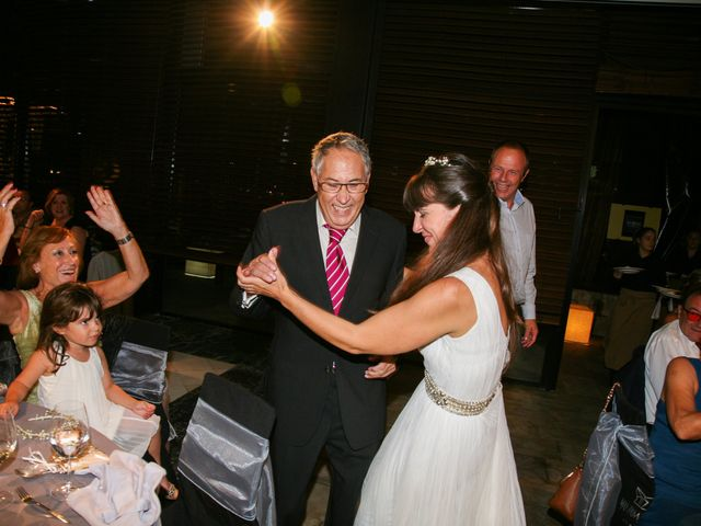 La boda de Isaac y Mireia en Tarragona, Tarragona 203