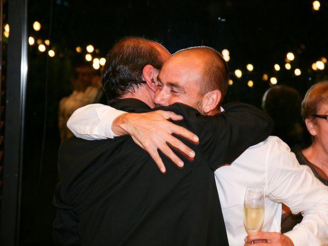 La boda de Isaac y Mireia en Tarragona, Tarragona 209