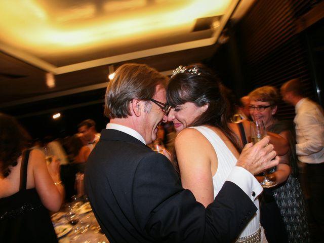 La boda de Isaac y Mireia en Tarragona, Tarragona 210