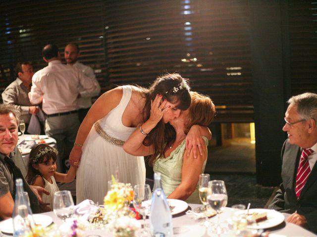 La boda de Isaac y Mireia en Tarragona, Tarragona 228