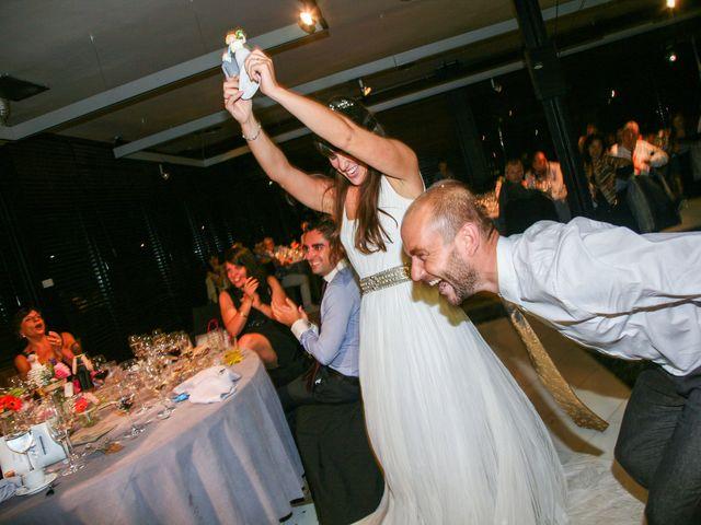 La boda de Isaac y Mireia en Tarragona, Tarragona 240