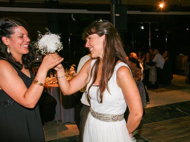 La boda de Isaac y Mireia en Tarragona, Tarragona 249