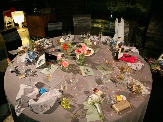 La boda de Isaac y Mireia en Tarragona, Tarragona 259