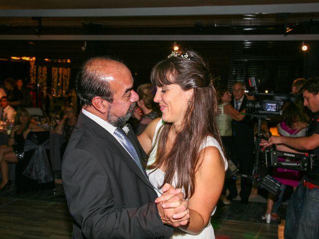 La boda de Isaac y Mireia en Tarragona, Tarragona 265