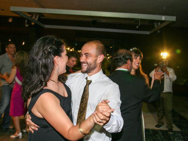 La boda de Isaac y Mireia en Tarragona, Tarragona 266