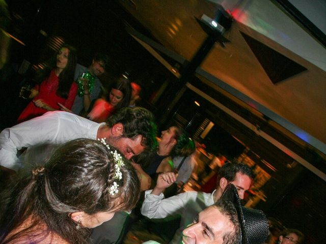 La boda de Isaac y Mireia en Tarragona, Tarragona 309