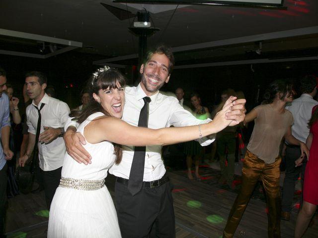 La boda de Isaac y Mireia en Tarragona, Tarragona 310