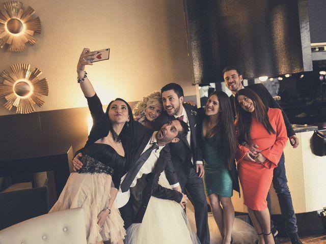 La boda de Iñigo y Andrea en Pamplona, Navarra 12