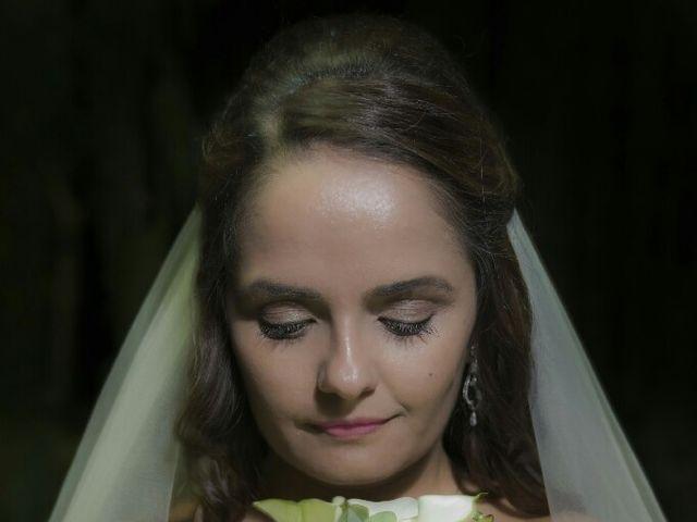 La boda de Álvaro y Cristina en San Pedro, Albacete 17