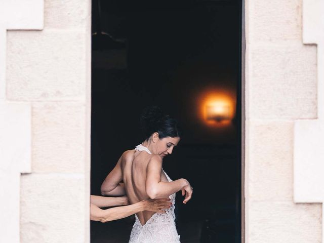 La boda de Lara y Ana en Manresa, Barcelona 13