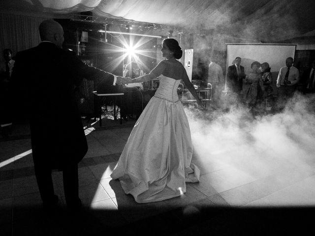 La boda de Jose y Ana en Pedro Muñoz, Ciudad Real 25