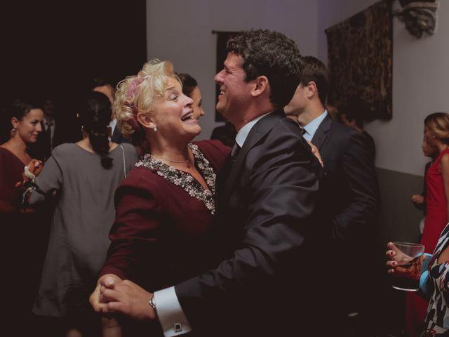 La boda de André y Maria en Donostia-San Sebastián, Guipúzcoa 53
