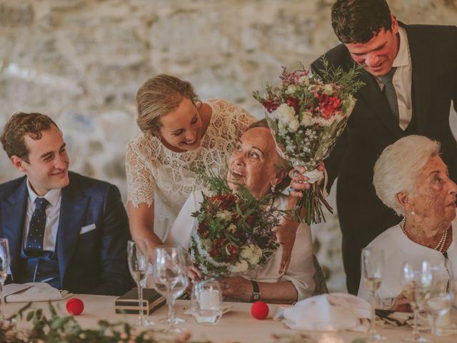 La boda de André y Maria en Donostia-San Sebastián, Guipúzcoa 50