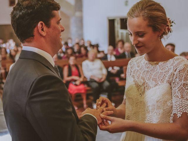 La boda de André y Maria en Donostia-San Sebastián, Guipúzcoa 19