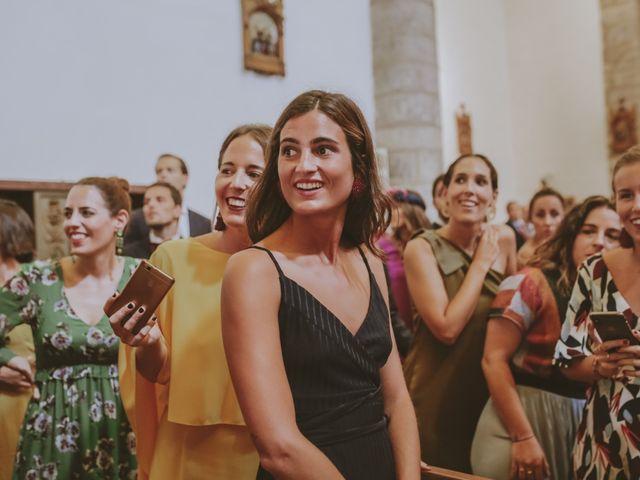La boda de André y Maria en Donostia-San Sebastián, Guipúzcoa 17
