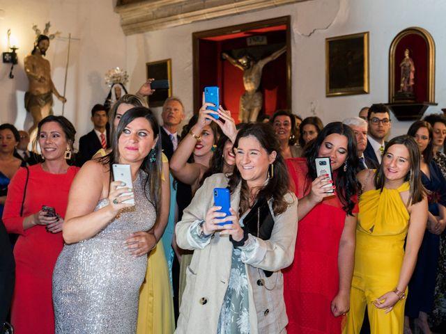 La boda de Jorge y Ana en Culleredo, A Coruña 10