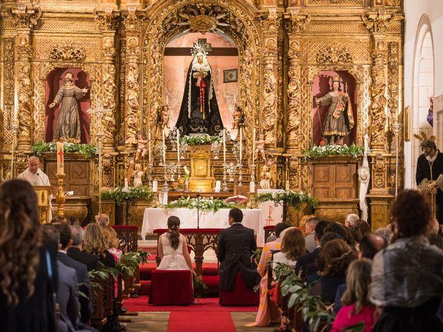 La boda de Jorge y Ana en Culleredo, A Coruña 12