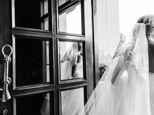 La boda de Roberto y Diana en Cáceres, Cáceres 23