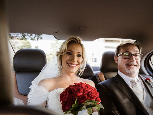 La boda de Roberto y Diana en Cáceres, Cáceres 26