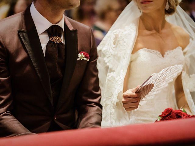 La boda de Roberto y Diana en Cáceres, Cáceres 37