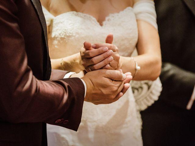 La boda de Roberto y Diana en Cáceres, Cáceres 41