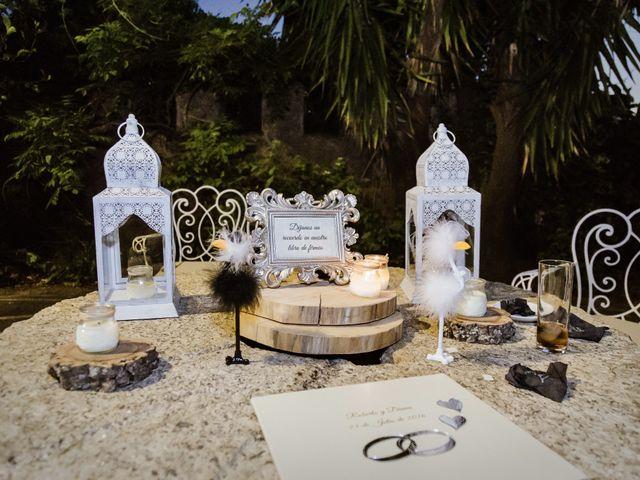 La boda de Roberto y Diana en Cáceres, Cáceres 64