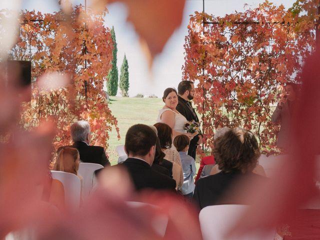 La boda de Albert y Vero en Cáceres, Cáceres 29
