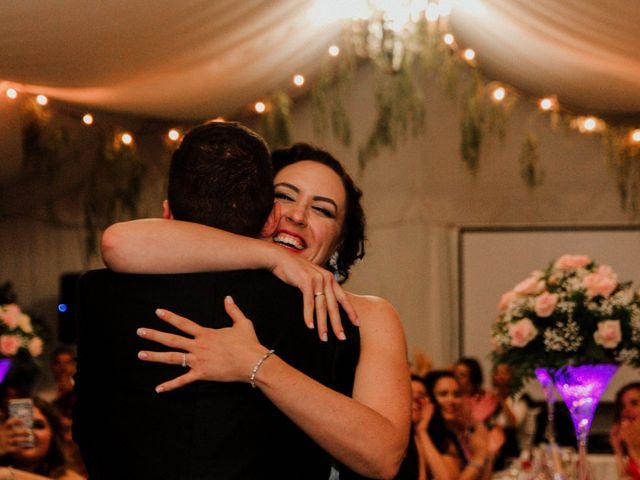 La boda de Fran y Ana en Guimar, Santa Cruz de Tenerife 7