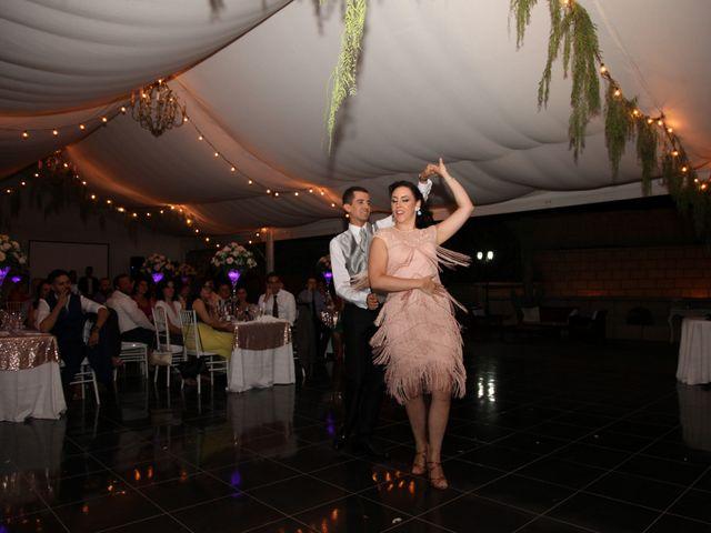 La boda de Fran y Ana en Guimar, Santa Cruz de Tenerife 26