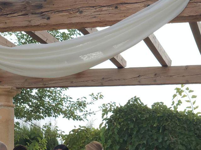 La boda de Pedro y Priscila en Pedro Muñoz, Cáceres 12