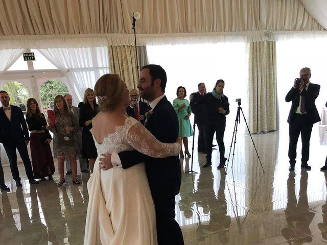 La boda de Pedro y Priscila en Pedro Muñoz, Cáceres 23