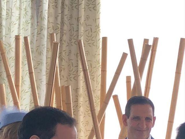 La boda de Pedro y Priscila en Pedro Muñoz, Cáceres 58