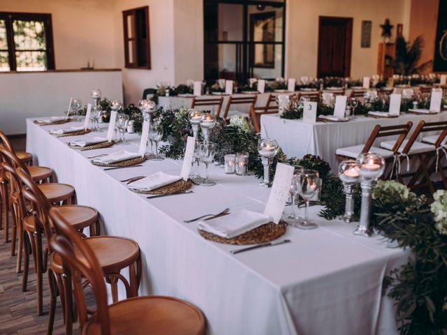 La boda de Adrián y Laura en Valencia, Valencia 9
