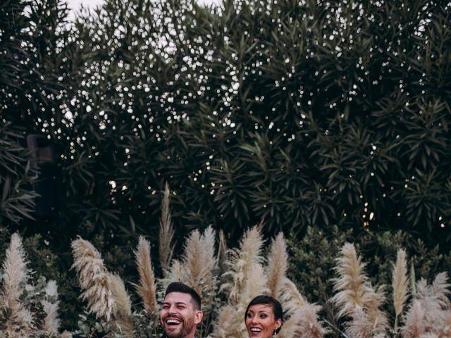 La boda de Adrián y Laura en Valencia, Valencia 33