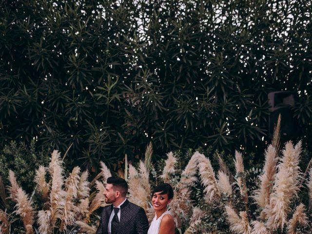 La boda de Adrián y Laura en Valencia, Valencia 47