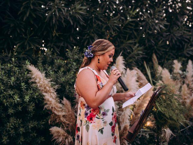 La boda de Adrián y Laura en Valencia, Valencia 54