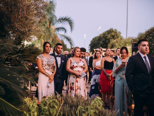 La boda de Adrián y Laura en Valencia, Valencia 57