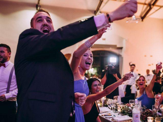 La boda de Adrián y Laura en Valencia, Valencia 69